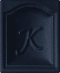 Изразцовый камин модель HQ-001